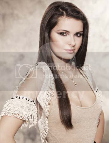 MISS UNIVERSE SLOVAK REPUBLIC 2011 - The Live Telecast Here 10-9