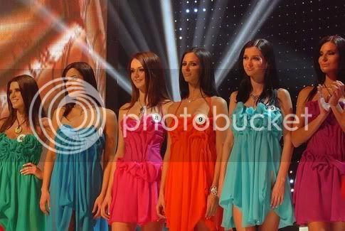 Anna Amenova, Miss Slovak Republic Universe 2010 - Official Thread 10740415-miss-universe