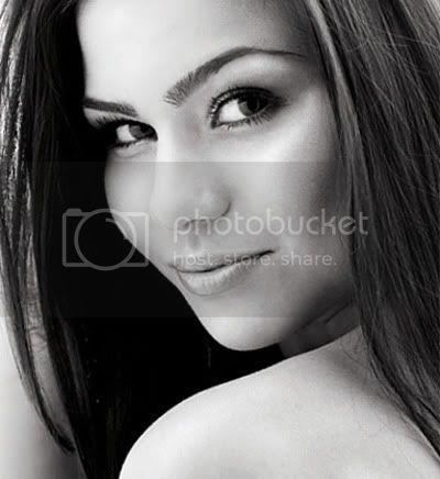 TONIGHT Miss World Slovakia 2010: LIVE UPDATES+LIVE LINK! - Page 4 12-3