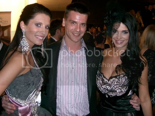 ME AT MISS SLOVAKIA WORLD 2010 PAGEANT CIMG3751