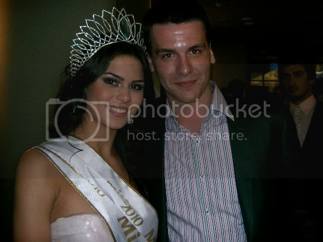 ME AT MISS SLOVAKIA WORLD 2010 PAGEANT CIMG3753