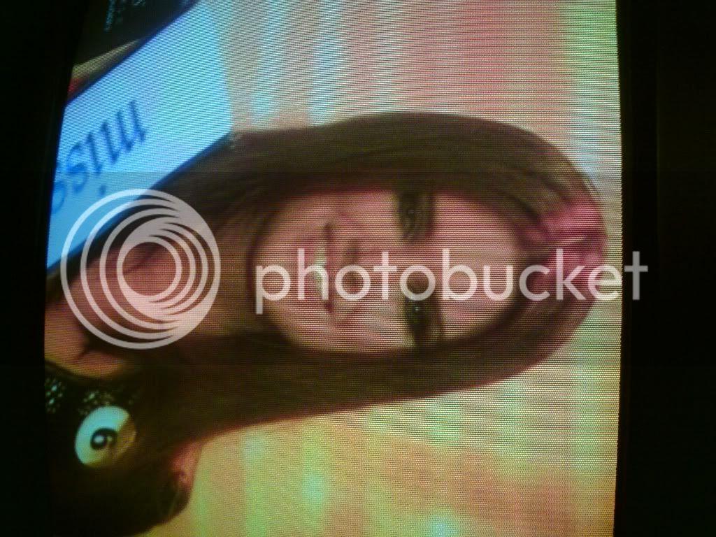 MISS UNIVERSE SLOVAK REPUBLIC 2010 - LIVE -ANNA AMENOVA !!!!!!!! DSC00108