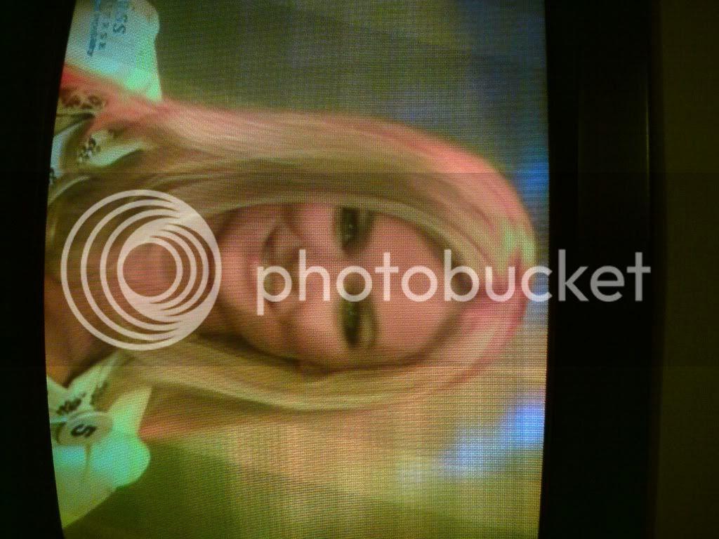 MISS UNIVERSE SLOVAK REPUBLIC 2010 - LIVE -ANNA AMENOVA !!!!!!!! DSC00109