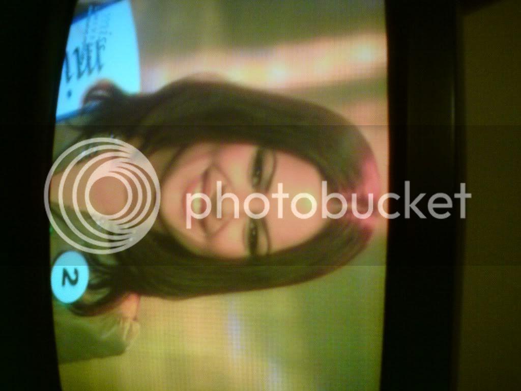 MISS UNIVERSE SLOVAK REPUBLIC 2010 - LIVE -ANNA AMENOVA !!!!!!!! DSC00111
