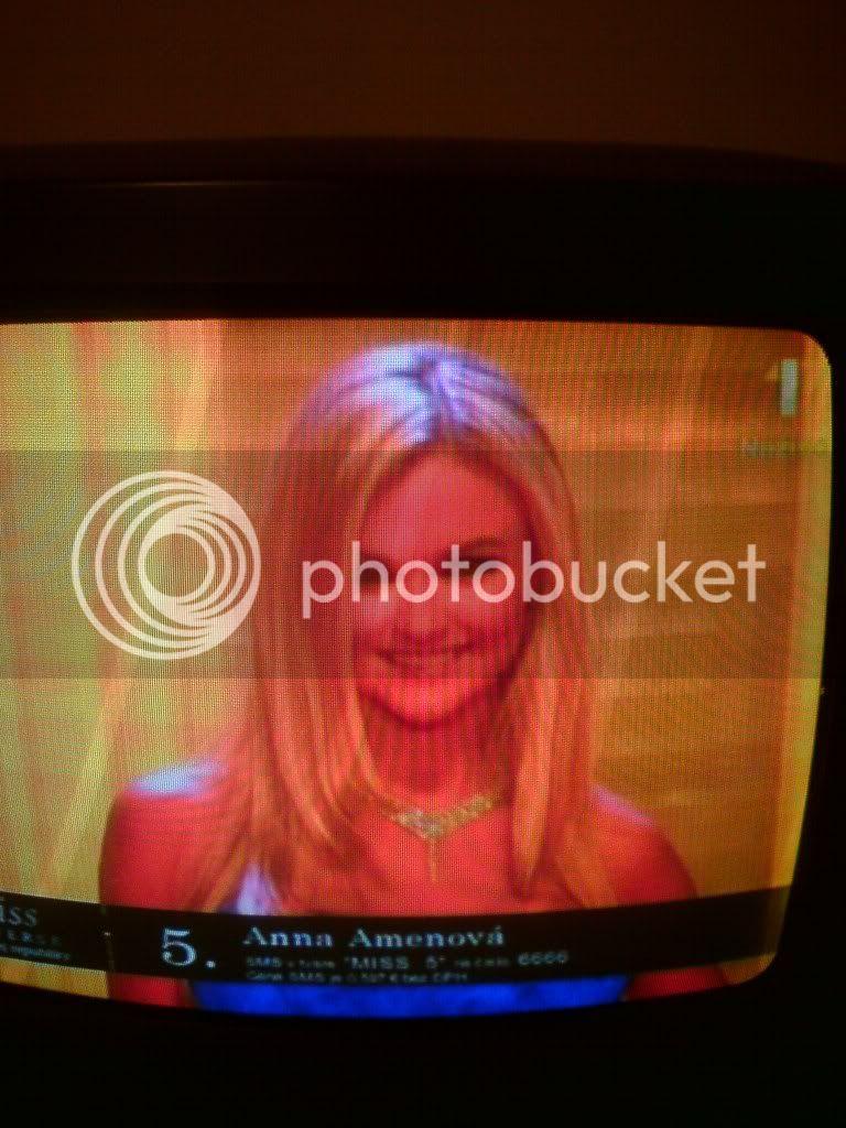 MISS UNIVERSE SLOVAK REPUBLIC 2010 - LIVE -ANNA AMENOVA !!!!!!!! - Page 2 DSC00117
