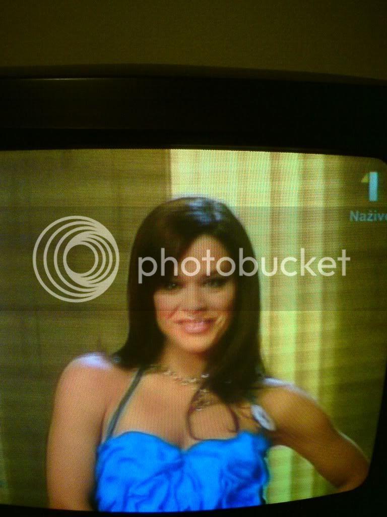 MISS UNIVERSE SLOVAK REPUBLIC 2010 - LIVE -ANNA AMENOVA !!!!!!!! - Page 2 DSC00122