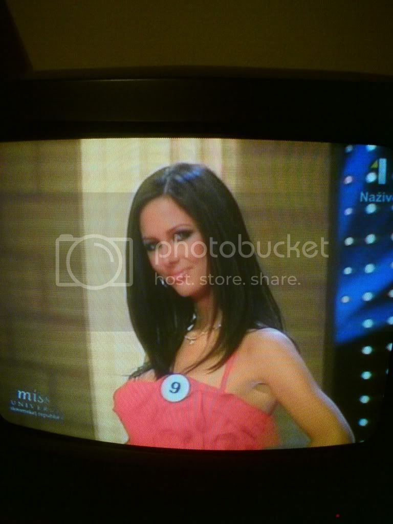 MISS UNIVERSE SLOVAK REPUBLIC 2010 - LIVE -ANNA AMENOVA !!!!!!!! - Page 2 DSC00124