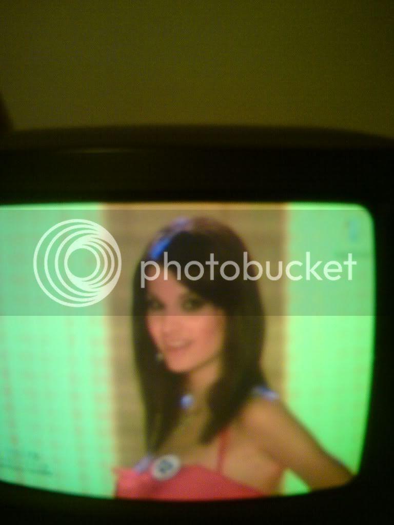 MISS UNIVERSE SLOVAK REPUBLIC 2010 - LIVE -ANNA AMENOVA !!!!!!!! - Page 2 DSC00127