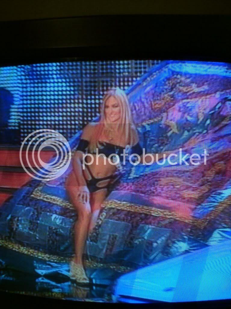 MISS UNIVERSE SLOVAK REPUBLIC 2010 - LIVE -ANNA AMENOVA !!!!!!!! - Page 2 DSC00145