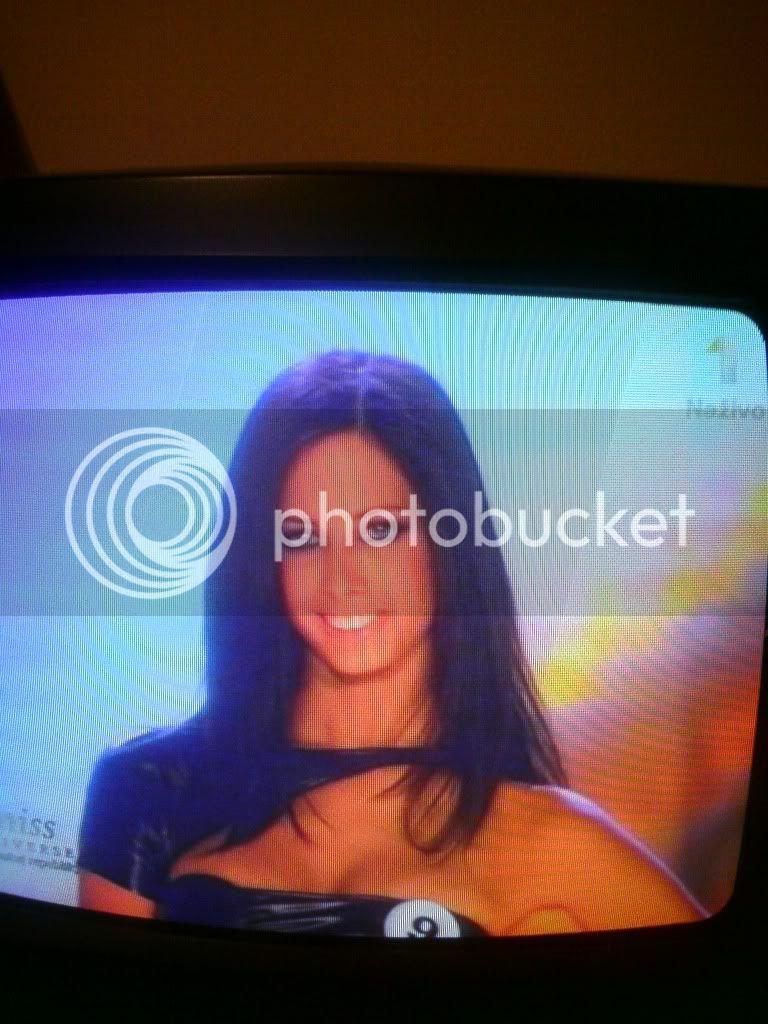 MISS UNIVERSE SLOVAK REPUBLIC 2010 - LIVE -ANNA AMENOVA !!!!!!!! - Page 4 DSC00155