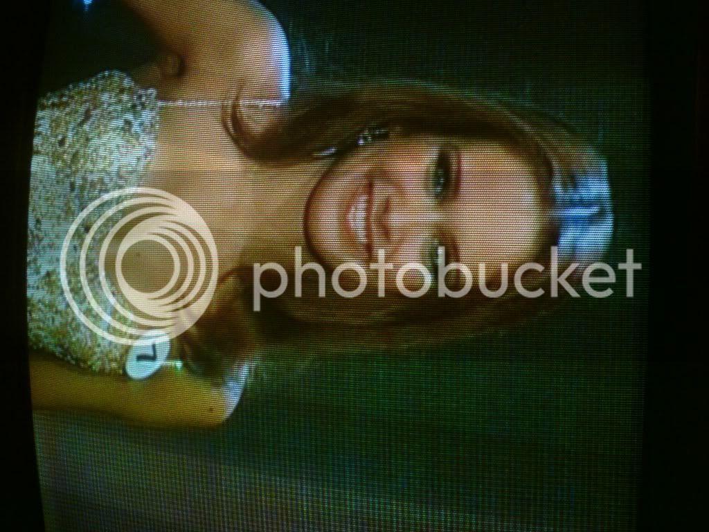 MISS UNIVERSE SLOVAK REPUBLIC 2011 - The Live Telecast Here - Page 2 DSC00271