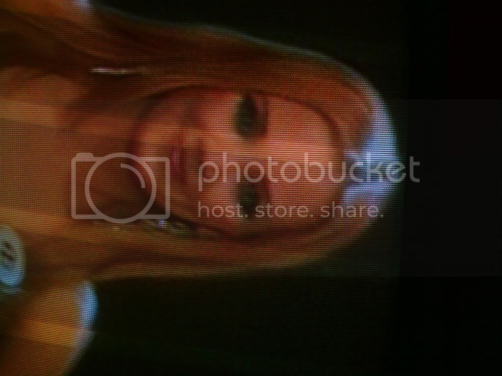 MISS UNIVERSE SLOVAK REPUBLIC 2011 - The Live Telecast Here - Page 2 DSC00272
