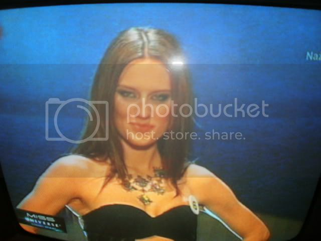 MISS UNIVERSE SLOVAK REPUBLIC 2011 - The Live Telecast Here - Page 3 P3051794