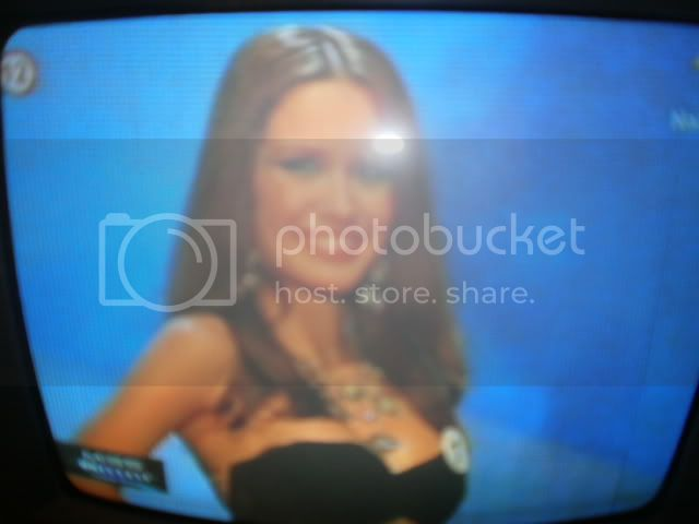 MISS UNIVERSE SLOVAK REPUBLIC 2011 - The Live Telecast Here - Page 3 P3051795