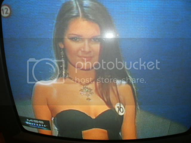 MISS UNIVERSE SLOVAK REPUBLIC 2011 - The Live Telecast Here - Page 3 P3051797