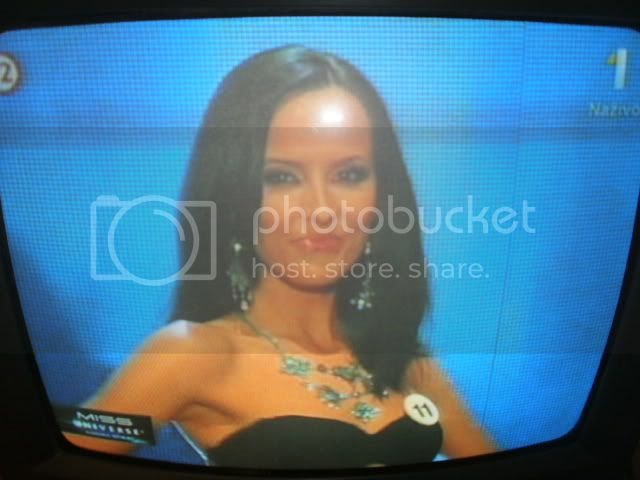 MISS UNIVERSE SLOVAK REPUBLIC 2011 - The Live Telecast Here - Page 3 P3051798