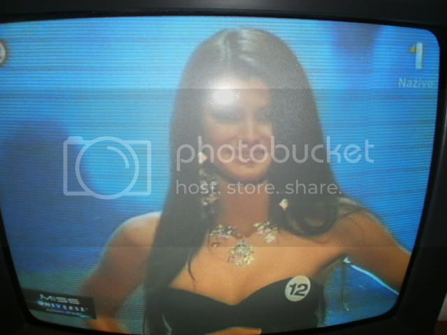 MISS UNIVERSE SLOVAK REPUBLIC 2011 - The Live Telecast Here - Page 3 P3051800