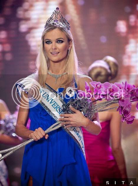 Anna Amenova, Miss Slovak Republic Universe 2010 - Official Thread P31319d2c_Miss3
