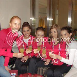Road to Miss Slovakia WORLD 2011 - Page 2 Prilet-do-Thajska