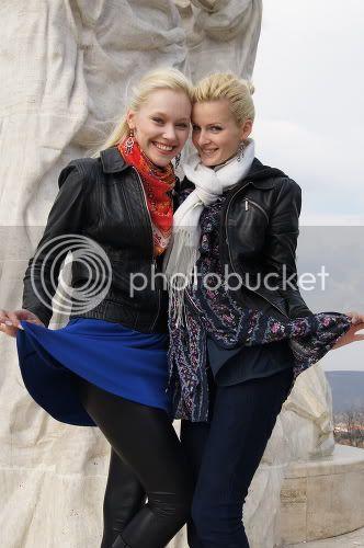 ROAD TO MISS SLOVAKIA WORLD 2010 - Page 3 Miss-slovensko-2010-sustredenie--2