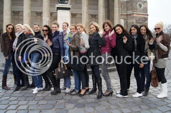 ROAD TO MISS SLOVAKIA WORLD 2010 - Page 3 Miss-slovensko-2010-sustredenie-bel