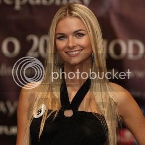 Anna Amenova, Miss Slovak Republic Universe 2010 - Official Thread Miss-univers-2010-kralovna-krasy-ko