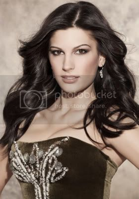 MISS UNIVERSE SLOVAK REPUBLIC 2011 - The Live Telecast Here - Page 2 Miss_03