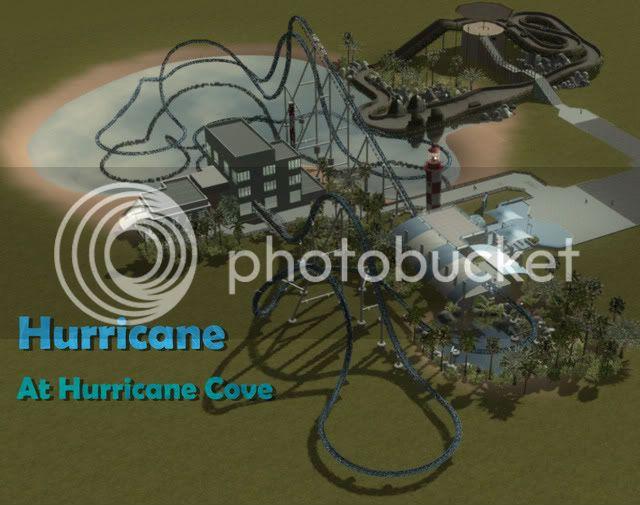 Hurricane Cove Shot0054-1