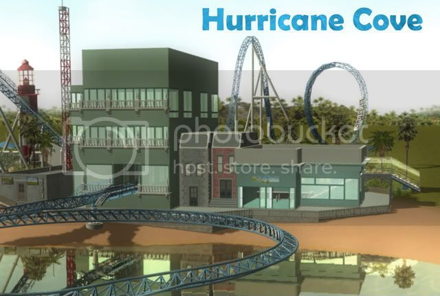 Hurricane Cove Shot0057-1