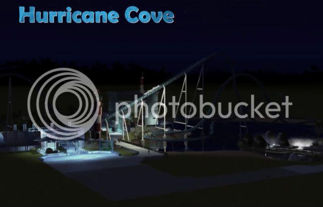 Hurricane Cove Shot0062-1