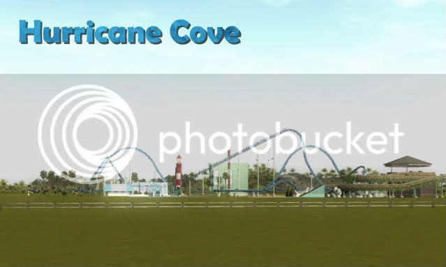 Hurricane Cove Shot0063-1