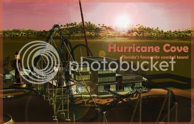 Hurricane Cove Shot0066-1