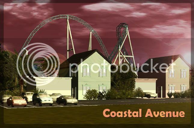 Hurricane Cove Shot0067-1