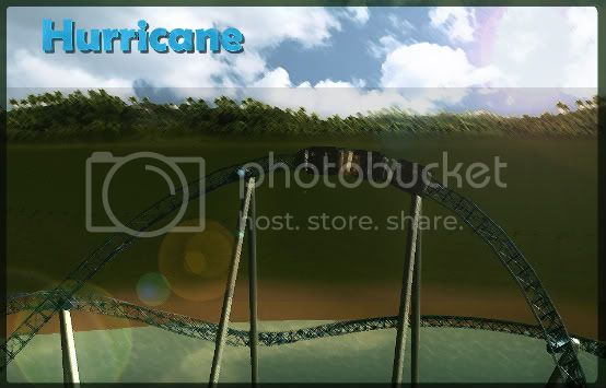 Hurricane Cove Photoediting-1