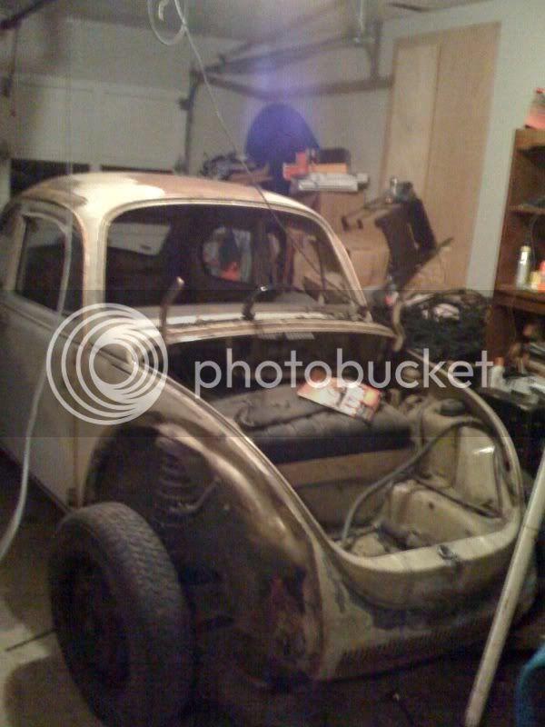 "74 Super ""Jack Car"" IMG_0062"
