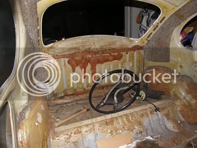 """74 Super """"Jack Car"""" P1041235"""