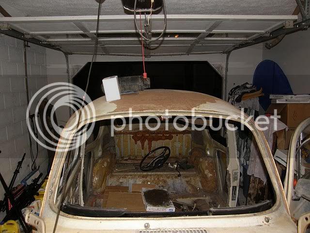 """74 Super """"Jack Car"""" P1041238"""