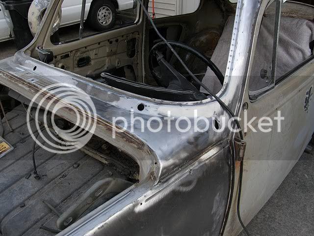 """74 Super """"Jack Car"""" P2011318"""