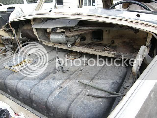 """74 Super """"Jack Car"""" P2011319"""