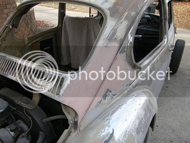 """74 Super """"Jack Car"""" P2011326"""