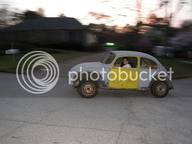 """74 Super """"Jack Car"""" P3211264"""
