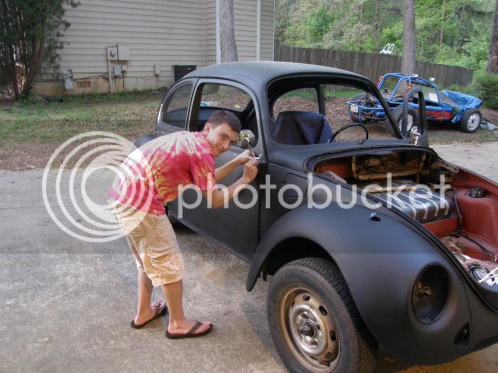 """74 Super """"Jack Car"""" P4131724"""