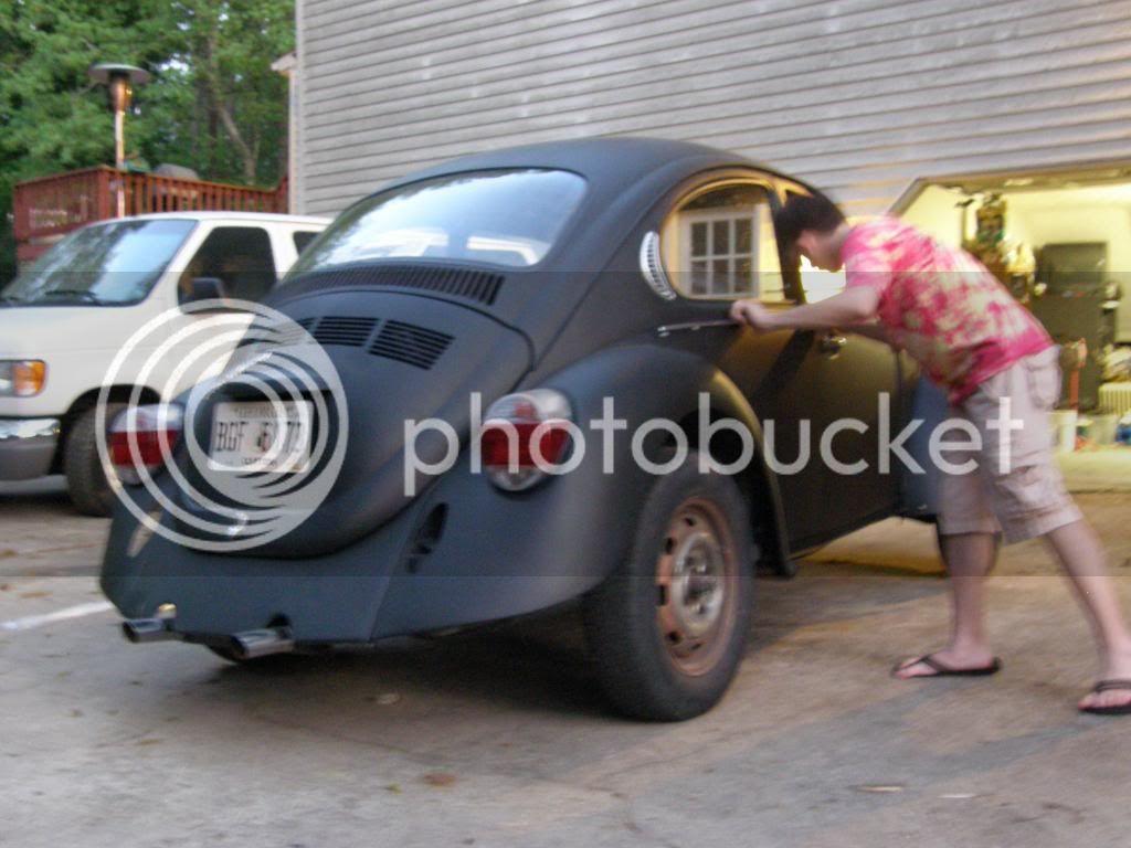 """74 Super """"Jack Car"""" P4131735"""