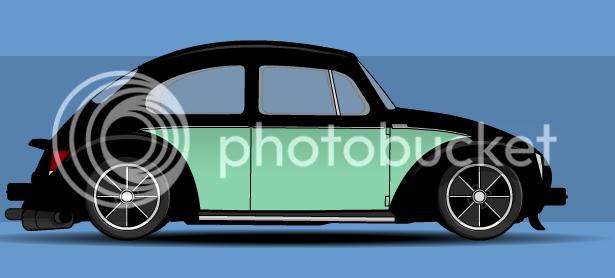 """74 Super """"Jack Car"""" Screenshot2011-02-25at94622AM"""