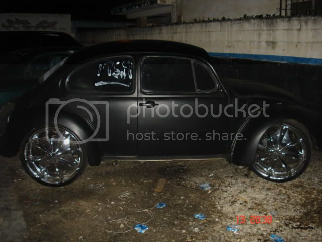 new picture game - Page 6 Vw_beetle_wheels_22_greed_wheels