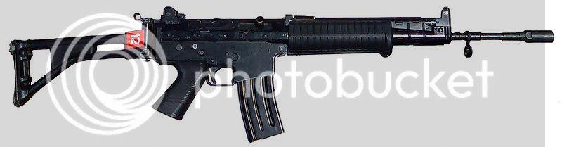 Skema senjata PINDAD (jangan disebar jang) 800px-SS1-V1