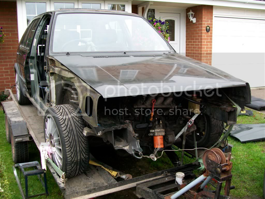Mk2 driver ongoing project.. - Page 2 100_1695