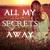 All my secrets away //  {CONFIRMACIÓN} // Afiliación Normal. 50x50sc