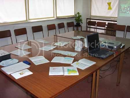 Sala de Profesores. Sala_profesores_1_Phothosop