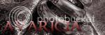 Círculo de Avaricia